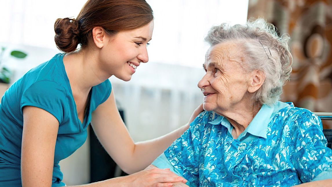respite care dementia